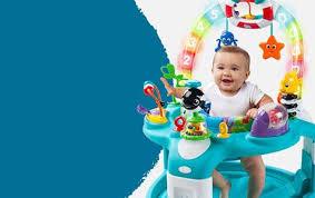 Baby Einstein Activity Table Baby Einstein Products Kids Ii