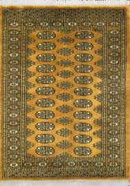 Bokhara Oriental Rugs Bokhara Rugs From Pakistan Rugs Uk Pakistan Bokhara Oriental