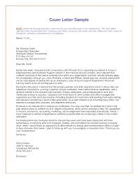 supply chain cover letter example unique cover letter beautiful writing an awesome cover letter 23