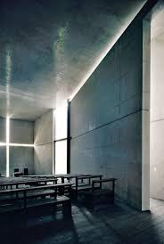 best 25 church of light ideas on pinterest modern church light