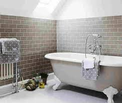 Best Type Of Flooring Excellent Entrancing 70 Best Type Of Tile For Bathroom Inspiration