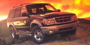 1999 ford explorer 4 door amazon com 1999 ford explorer reviews images and specs vehicles