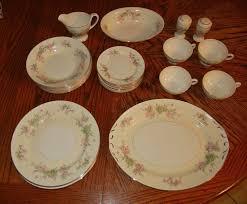 homer laughlin patterns virginia 269 best d wv homer laughlin china plate patterns newell w v