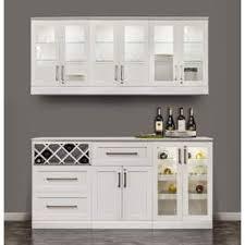 Bar Storage Cabinet Home U0026 Cocktail Bars Shop The Best Deals For Dec 2017