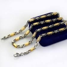 aliexpress buy new arrival men jewelry gold silver aliexpress buy 21 6 free shipping 2013 new arrival men s