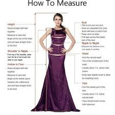 long pink bridesmaid dress mermaid bridesmaid dress plus size