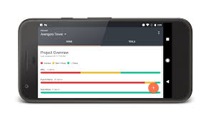 procore android apps on google play
