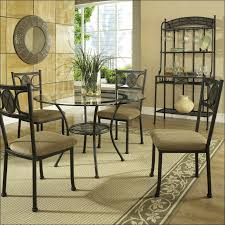 Small Kitchen Tables For - kitchen room amazing small round dining tables for small spaces
