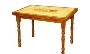 cuisine en bois cdiscount déco cuisine bois cdiscount 55 montpellier 20561821 blanc