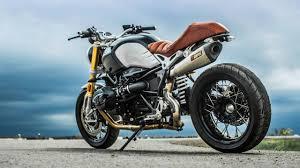 bmw motorcycle 2016 motorcycles wallpaper