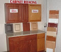 Kitchen Cabinets Ny Kitchen Cabinets Whole Ny Vlaw Us