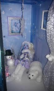 107 best monster high images on pinterest monster high dolls monster high dolls house room decor for abbey
