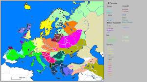 World Language Map by Image Language Map Jpg Slovowiki Slovo Althist Fandom
