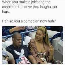 Funny Relationship Memes - 1141 best him 3 images on pinterest ha ha funny relationship