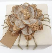 Ideas Of Gift Wrapping - 103 best diy gift wrap ideas images on pinterest gift wrapping