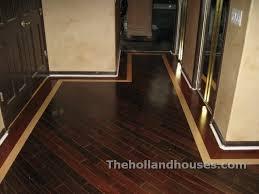 floor and decor hours floor decor il floor ideas