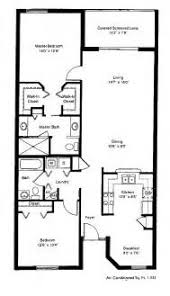 2 Bedroom Condo Floor Plan Small 2 Bedroom Condo Floor Plans Deep