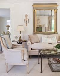 bergere home interiors why a bergére is the chair and where to find the best ones