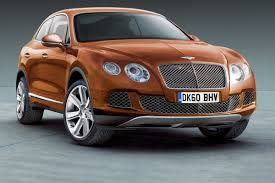 bentley turbo r slammed bentley bentayga caught testing forcegt com
