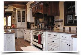 custom kitchen cabinets tucson kitchen cabinetry by arizona heritage cabinetry