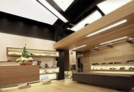 italy design shop reposi shoe shop by diego bortolato architetto alessandria