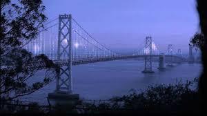 Bay Bridge Light Show Leo Villareal The Bay Lights Collabcubed