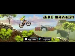 bike mountain racing mod apk bike mountain racing v1 4 4 apk