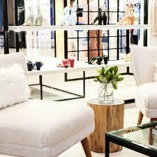 Home Store Design Quarter Love And Flair Pop Up Store By Urban Quarter Urbanquarter Com