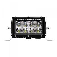 rigid industries led driving lights rigid industries e series led light bars