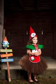 Lawn Gnome Halloween Costume 72 Halloween Costumes Images Costume Ideas