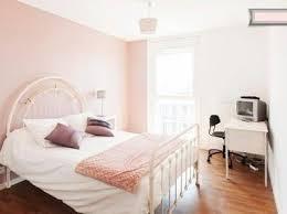 chambre à louer brest colocation à brest 49 colocations centre à brest mitula immobilier