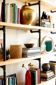 175 best book shelving images on pinterest bookcases home and books