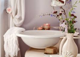 shabby chic bathroom ideas magnificent small decor uk photos white