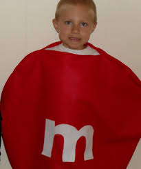m m halloween costume my little blogspot easy m u0026 m halloween costume