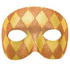 mardi gra mask masquerade masks mardi gras masks party city