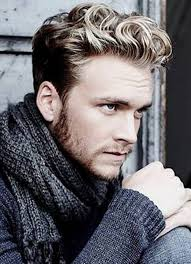 boys haircut for really thick wavy hair coolest male hairstyle ideas for thick wavy hair 2016 men s