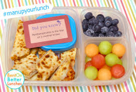 Fun Breakfast For Dinner Ideas Man Up Your Lunch Packed Lunch Box Ideas For Meneasylunchboxes