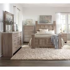 light wood bedroom set bedroom sets queen real wood bedroom sets solid wood bedroom