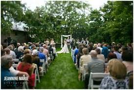 outdoor wedding venues mn outdoor wedding venues mn 28 images outdoor wedding venues mn