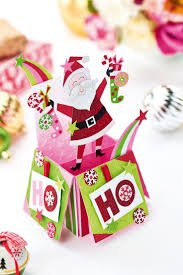 814 best christmas crafts images on pinterest christmas ideas