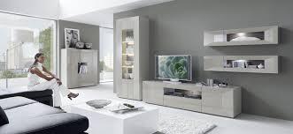 Contur Wohnzimmerm El Ideen Italienische Mobel Wohnzimmer Ebenfalls Brillante