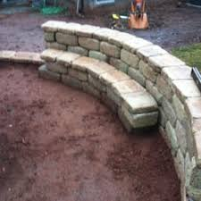 Down To Earth Landscaping by Down To Earth Of The Upstate Landscaping 103 W Montclaire Ave