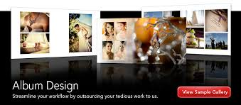 wedding album software surenderpanwar photo grapher in sandia