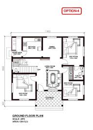 house models plans house kerala house models and plans photos