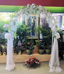 wedding arches near me wedding arch ideas using tulle arches for rental rent in