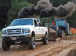 Ford Diesel Truck Pull - truck pulls u0026 drag racing excitement u2013 schuylkill county fair