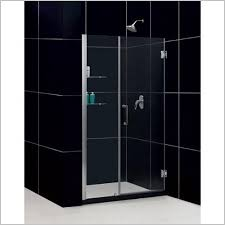 Shower Doors Reviews Frameless Shower Doors Reviews Comfortable The Original