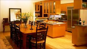 kitchen room wonderful leather kitchen chair pads dining room