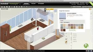 Home Design Autodesk Homestyler Home Design Software 2 Afandar