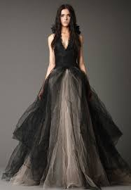 Vintage Style For Unique Wedding Dresses Interclodesigns The Journey Of Vera Wang Wedding Dresses Interclodesigns